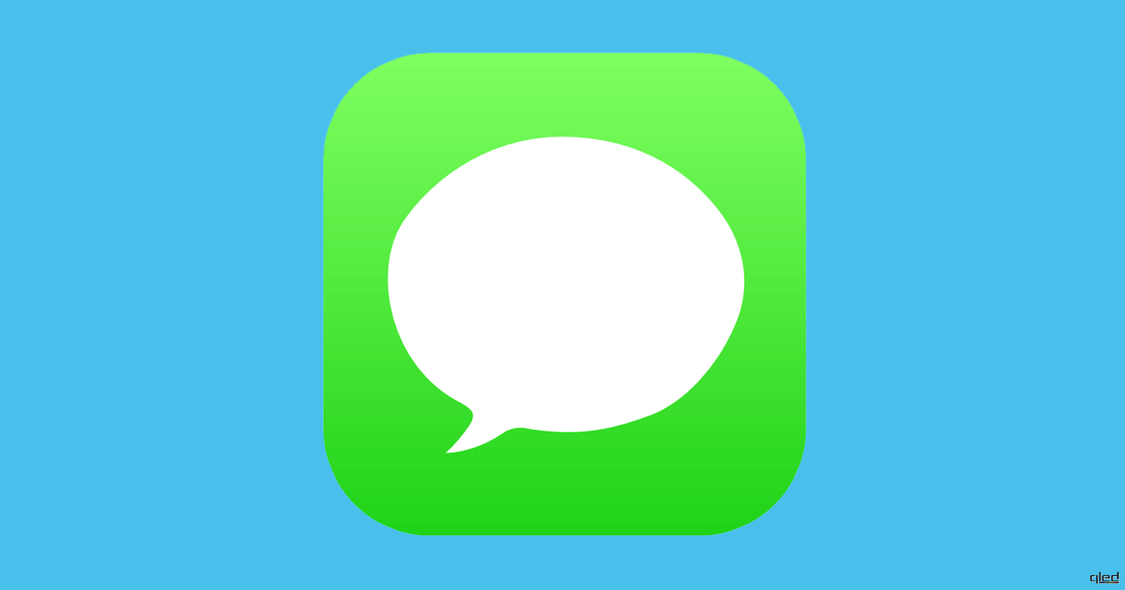 Мнение: почему я больше не пользуюсь iMessage