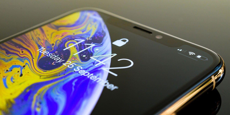 Что случилось? iPhone 11 получит дисплей от Galaxy S10