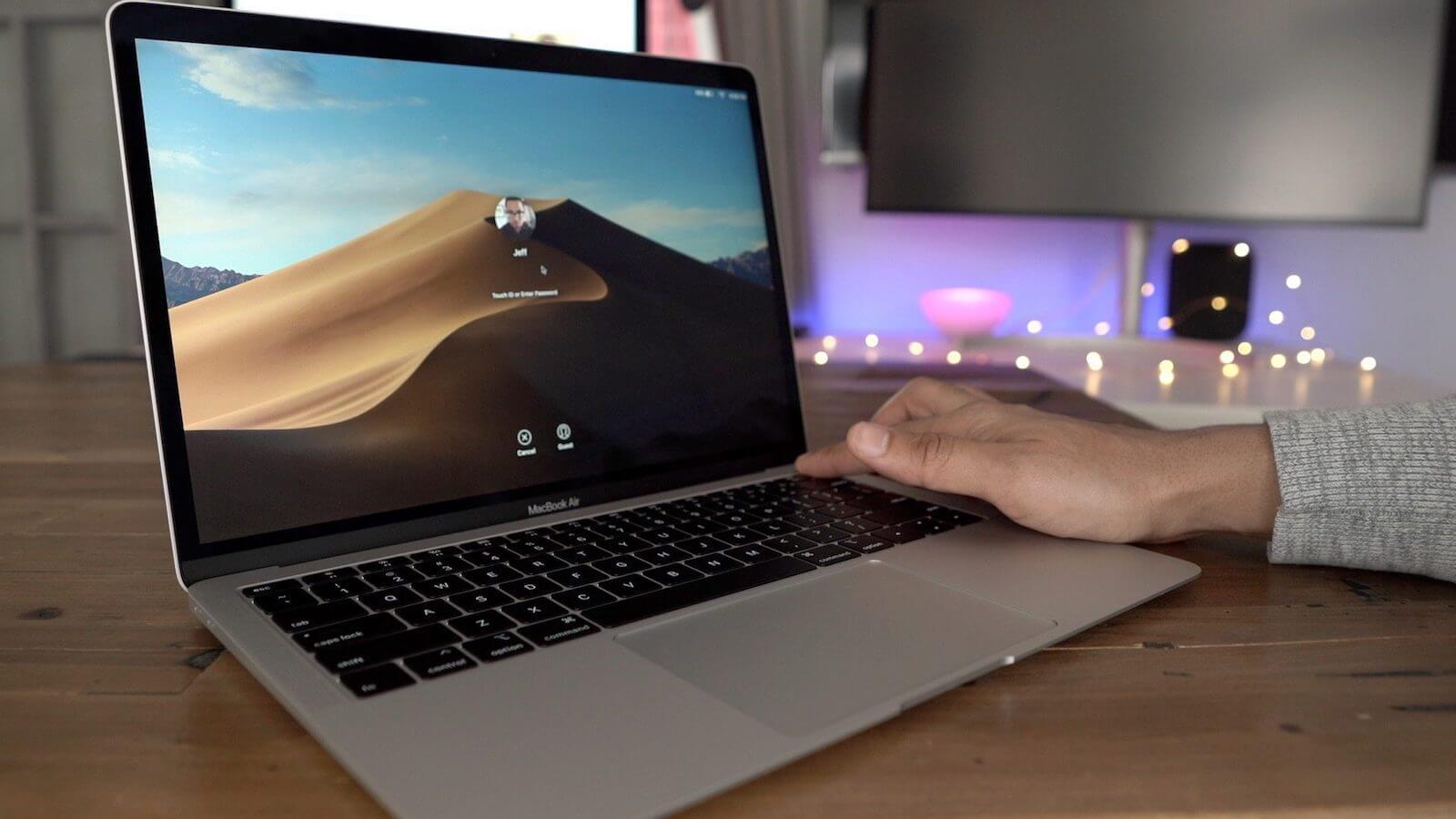 Вредно ли держать MacBook на зарядке всё время
