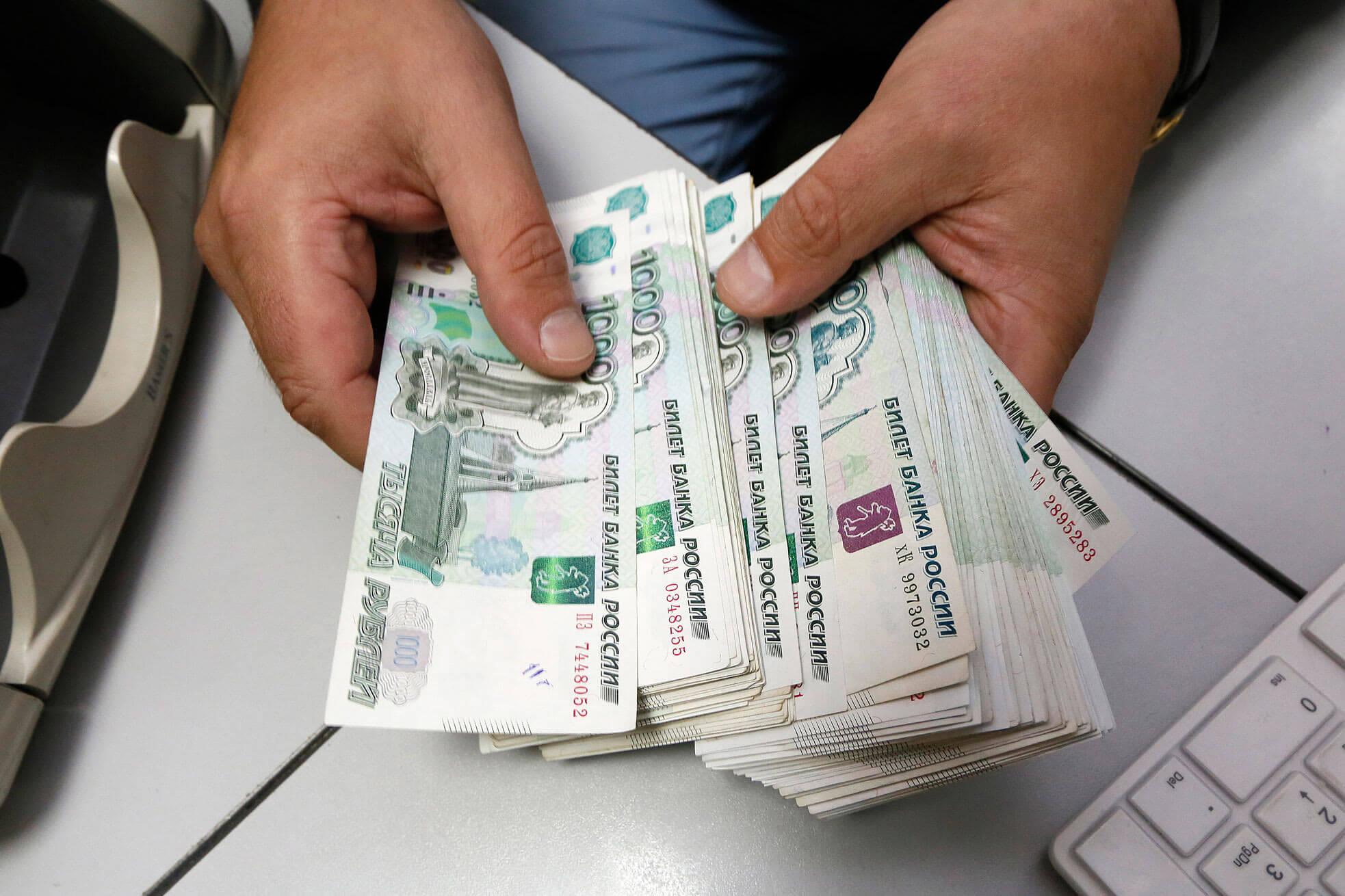 Почему iPhone 11 в России — не самый дорогой в мире
