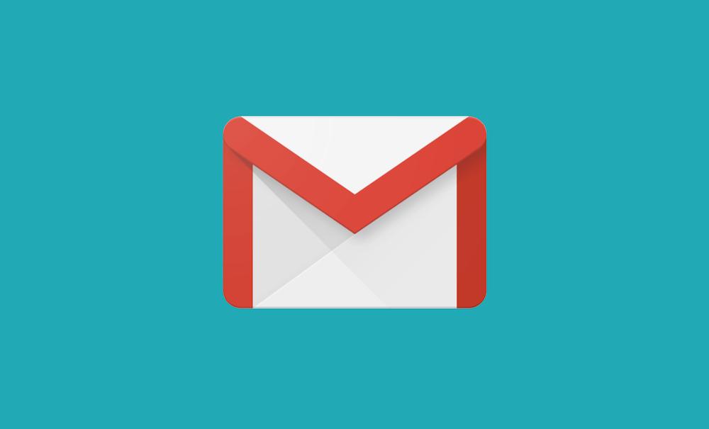 Google выпустила обновление Gmail для iOS. Почему его нужно установить