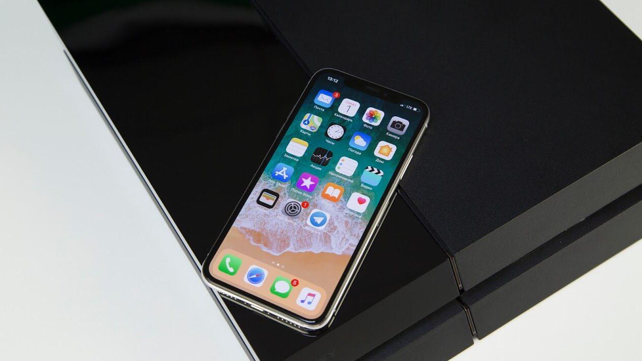 Apple выпустила iOS 13.1 beta 2 для всех