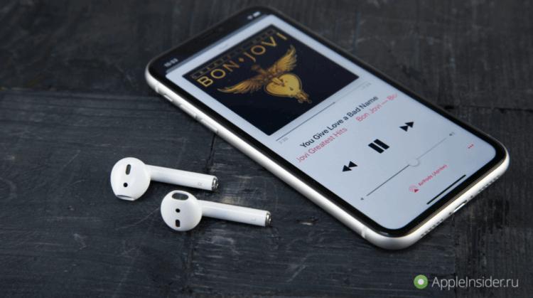 iPhone XR стал самым продаваемым смартфоном 2019 года