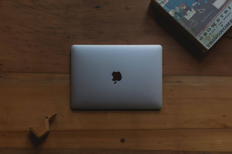 Как создать загрузочную флешку с установщиком macOS