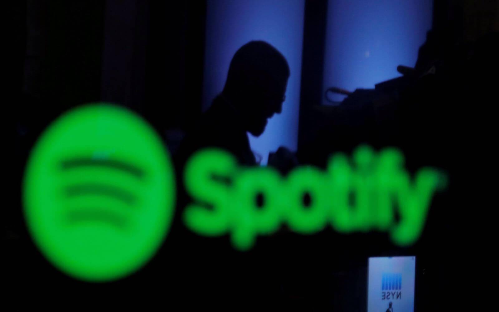 Spotify будет следить за пользователями семейной подписки и блокировать тех, кто не живут вместе