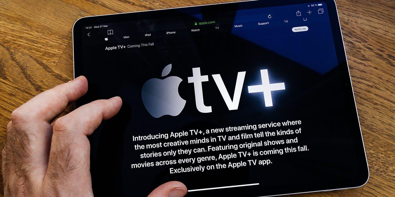 Читатели AppleInsider.ru объяснили, почему не подпишутся на Apple TV+
