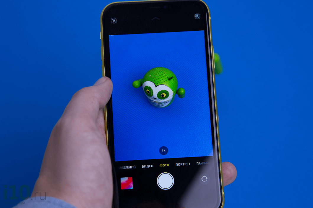 Как получить безлимитное хранилище для оригиналов в Google Фото на iOS