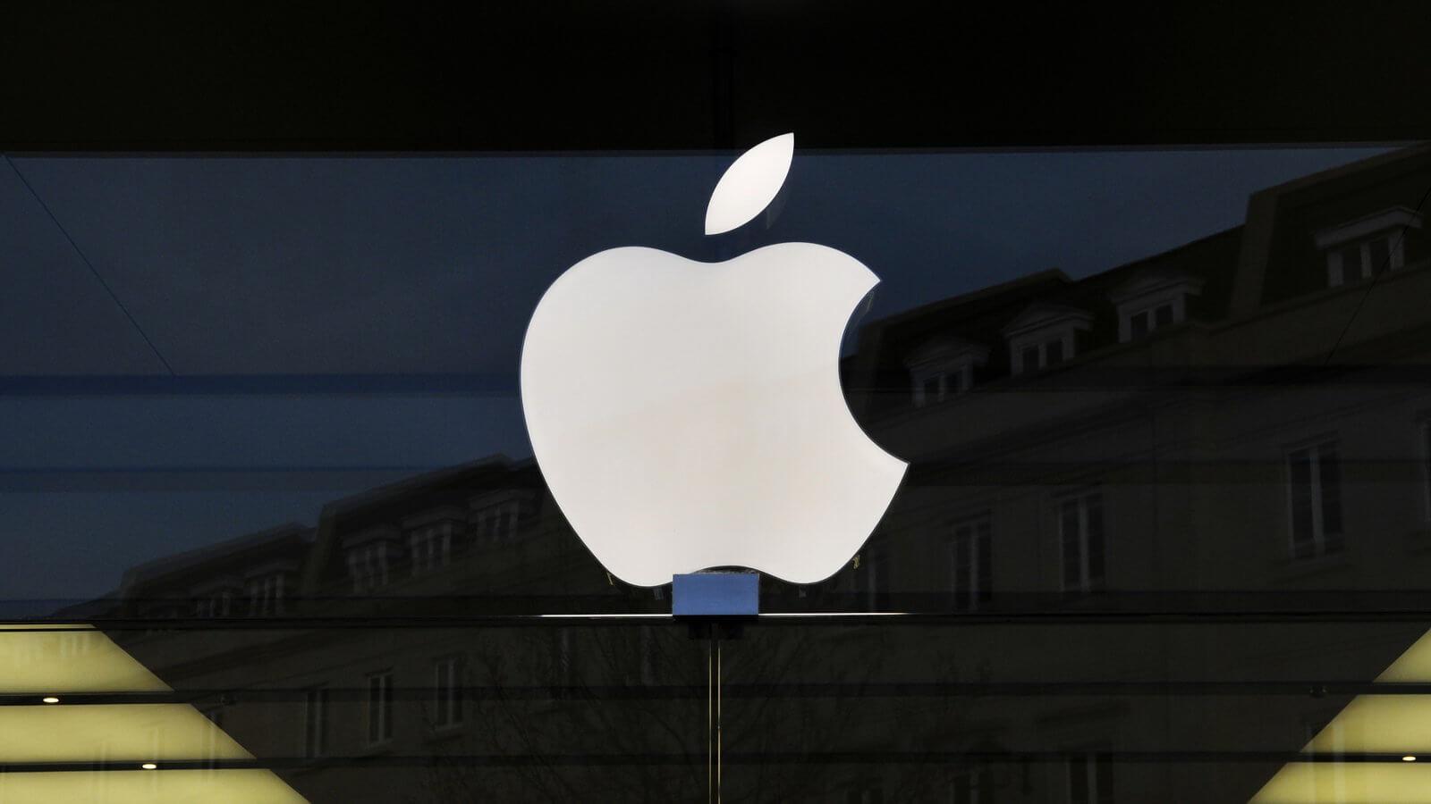 Вот почему нельзя давать пароль от iPhone даже сотрудникам Apple