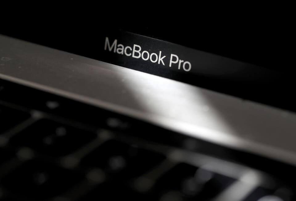 Почему 16-дюймовый MacBook Pro выйдет сегодня