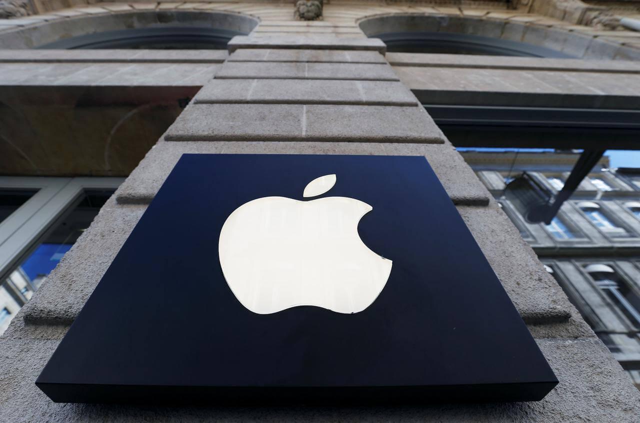 Уйдёт ли Apple с российского рынка?