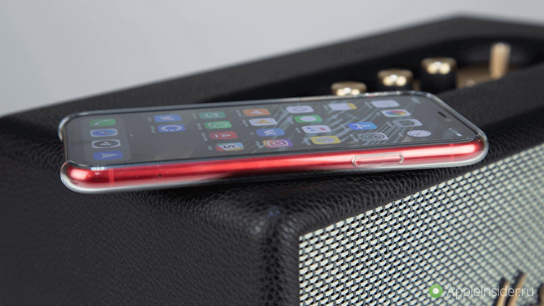 iPhone XR — не просто самый популярный iPhone