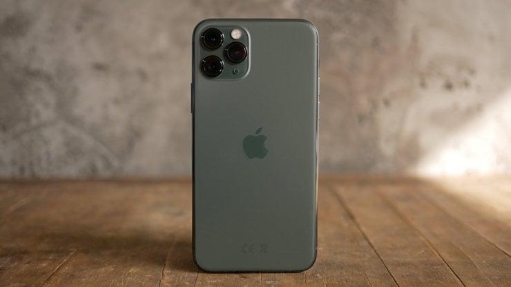 Почему я всё еще уважаю Apple, и за что не люблю