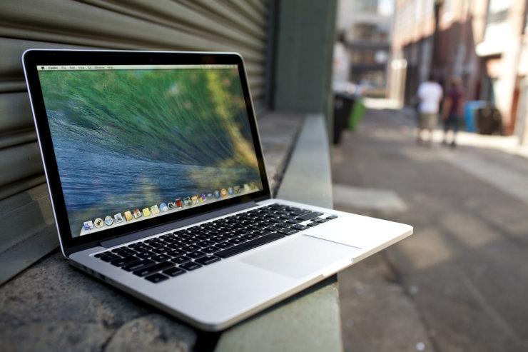 Стоит ли покупать старый MacBook в 2020 году?