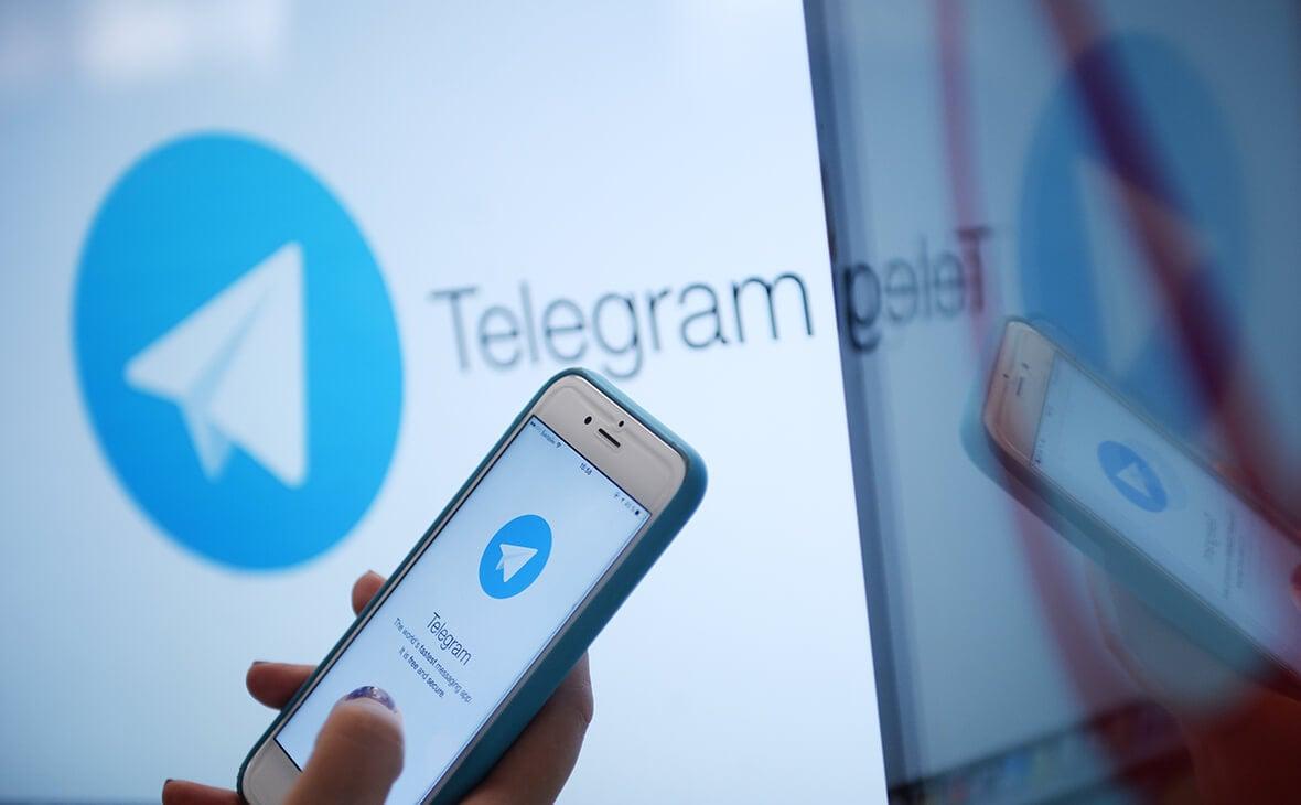 Почему нужно включить двухфакторную аутентификацию в Telegram