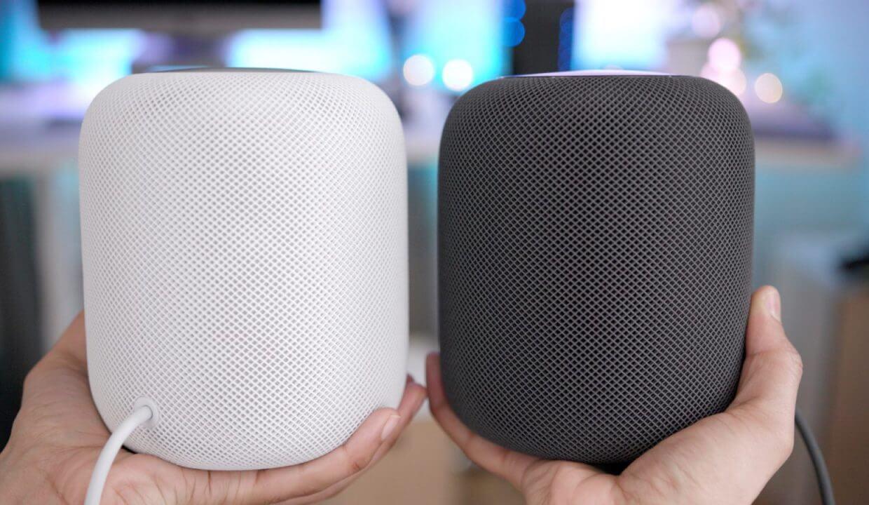 Apple готовит доступный HomePod mini. Но зачем?