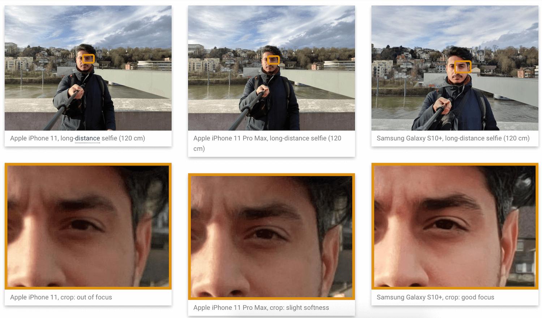 убрать смартфона плохие фотографии фадеев вроде как стас