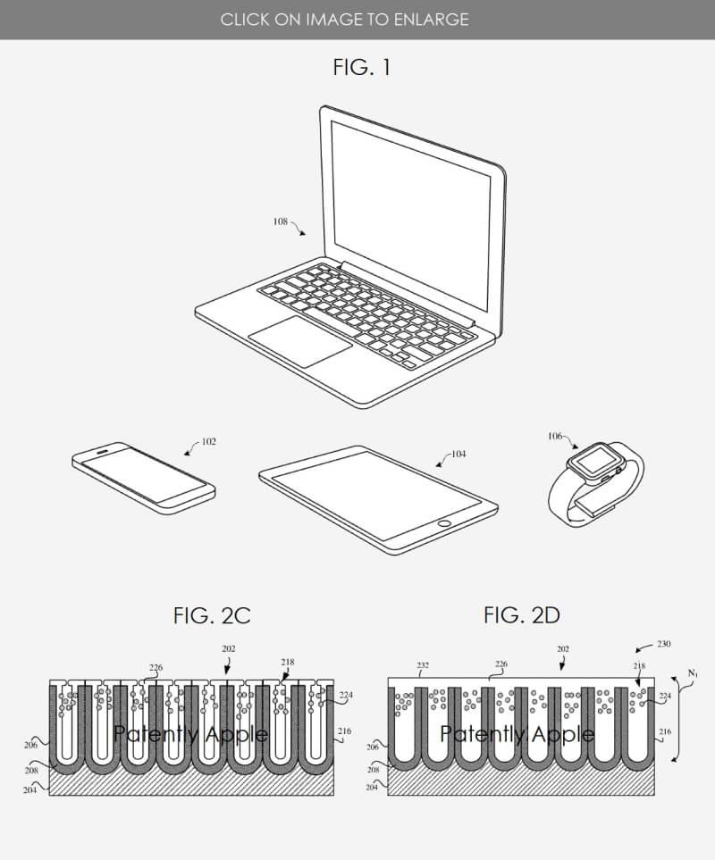 Спустя 20 лет Apple снова хочет делать MacBook из титана. Но зачем