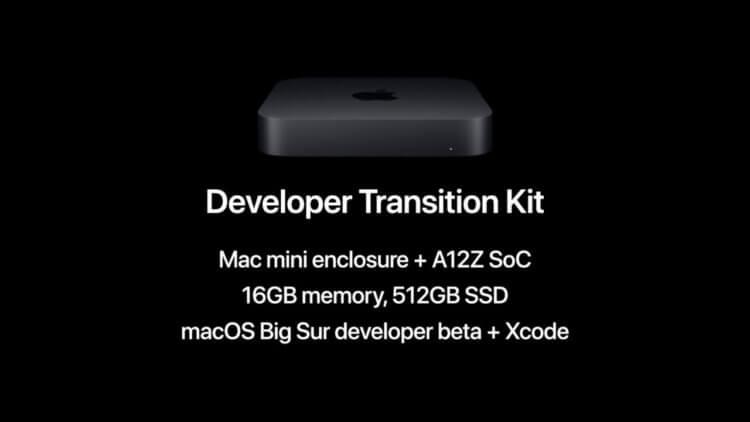 Apple вернет 500 долларов всем, кто платил за Mac mini DTK. Компания хотела заплатить только 200