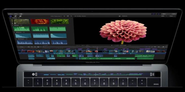 Apple хочет сделать Final Cut Pro по подписке. Хорошо ли это
