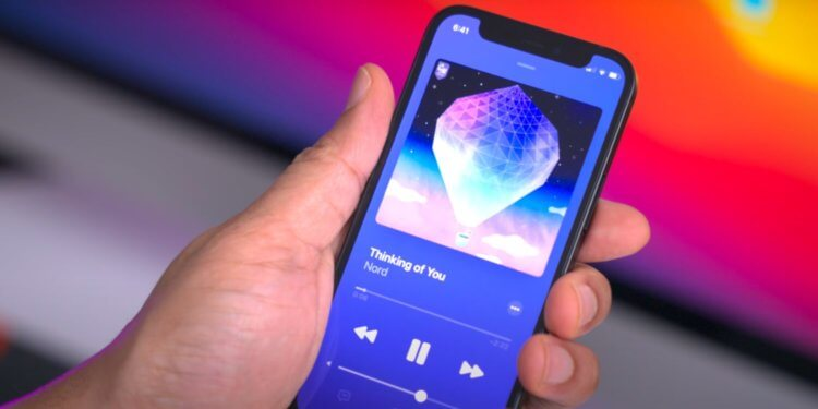 Apple может снизить цену на iPhone 12 mini и свернуть его производство