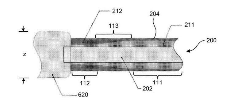 Apple разрабатывает неубиваемый Lightning  он не будет изнашиваться