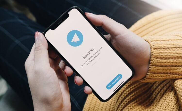 Telegram влез в долги и ему срочно нужен 1 миллиард долларов, чтобы выжить