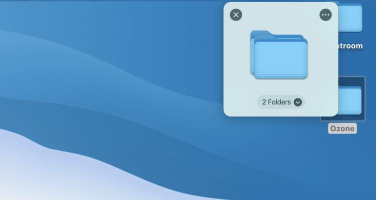5 бесплатных приложений, которые расширят возможности вашего Mac