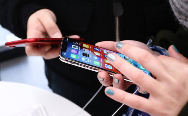 Apple хочет помириться с ФАС, или Почему компания идёт на уступки российским властям