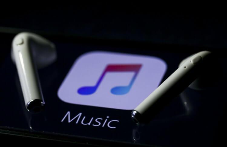 Apple выпустила iOS 14.6 с подписками на Подкасты и lossless в Apple Music