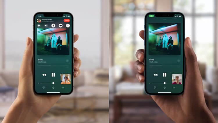 Apple выпустила iOS 15 beta 2. Как установить без аккаунта разработчика