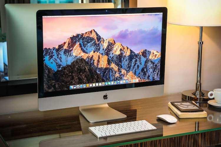 Стоит ли сейчас покупать Mac или лучше подождать