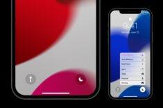 iOS 16