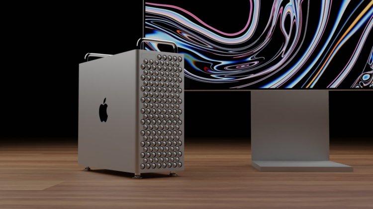 Здрасьте, приехали: у Apple серьёзные проблемы с переходом на Apple Silicon