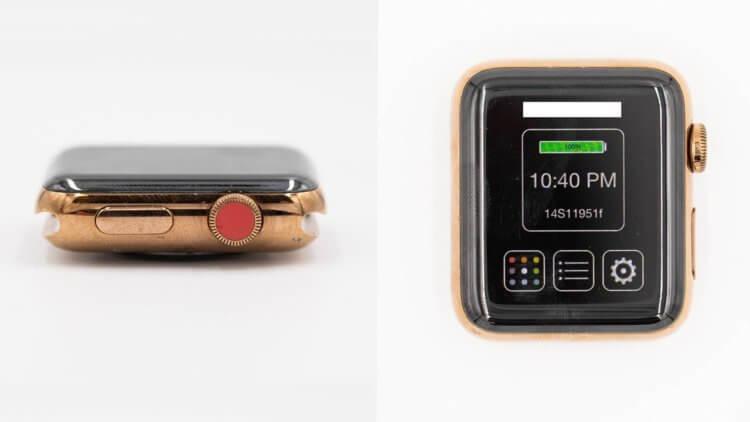 Почему продукты Apple опережают свое время
