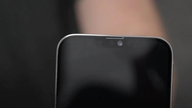 Чем iPhone 13 будет отличаться от iPhone 12, а Apple Watch 7  от Apple Watch 6